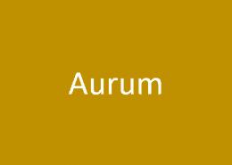 Aurum - Das Paket für Anspruchsvolle