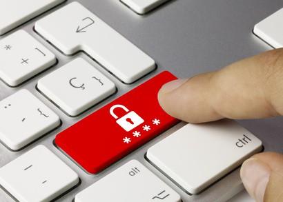 Passwort vergessen bei der Lanz Services GmbH