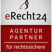 Mehr Rechtssicherheit im Internet von Lanz Services GmbH
