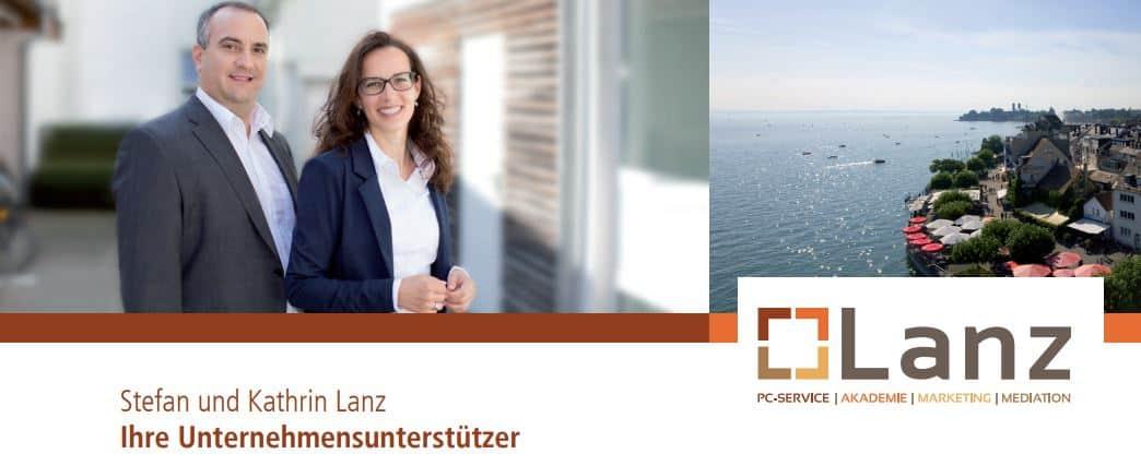lanz-mediation
