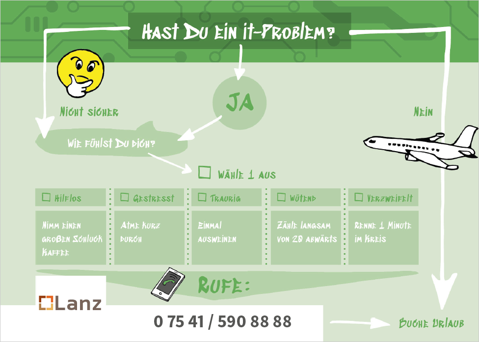 IT-Probleme_Ruf_Lanz_an