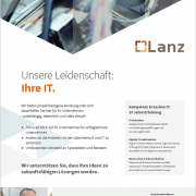 Lanz IT-Consulting