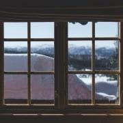 fenster-windows-10
