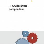 BSI_IT-Grundschutz_Kompendium_2019