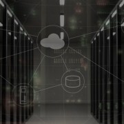Datenschutz-Management-System (DMS)