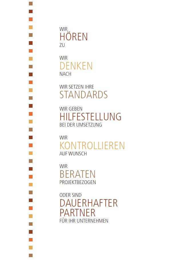 IT-Partner _fuer_Unternehmen_Philosophie