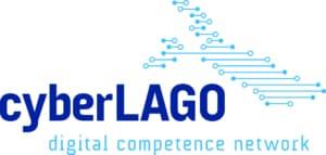 cyberLAGO digitales Kompetenz-Netzwerk