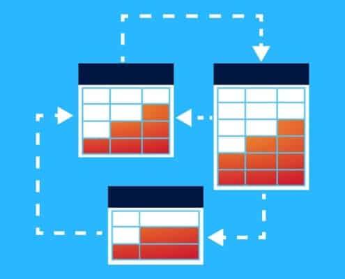 Workflow und Digitalisierung