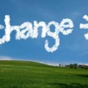 Kultureller Wandel in Unternehmen